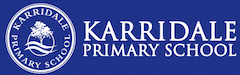 Karridale Primary School